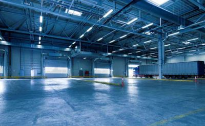 5 Advantages Of Why To Use Industrial Storage Bins In Your Warehouse