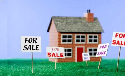 Buyers to Avoid When Selling a Property