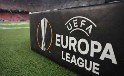 How to Get Europa League Results Quickly