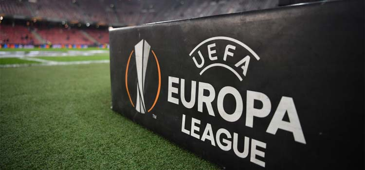 How to Get Europa League Results Quickly?