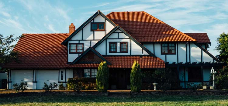 Mistakes Commonly Made By First Time Homebuyers
