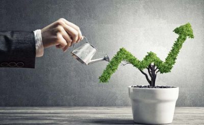 5 Ways To Grow Your Business Without Spending a Fortune