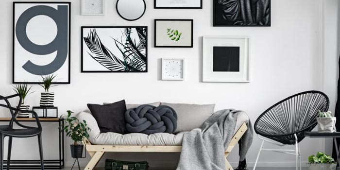 7 Budget-Friendly Ideas to Make Your Home Appear Extravagant