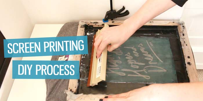 7 Quick Tips To Care Of Your Screen Printed T-Shirts