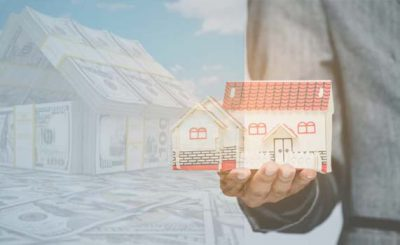 why Real Estate Investments Protect Against Inflation