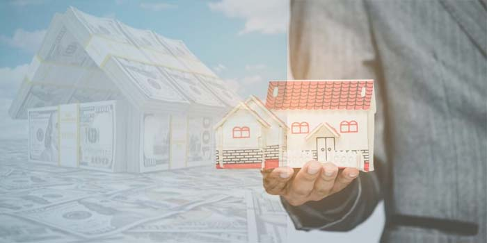 Four reasons why Real Estate Investments Protect Against Inflation