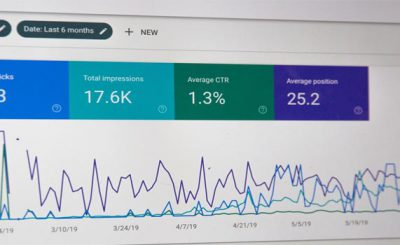 How to Improve Your SEO Insights With Google Analytics Know here