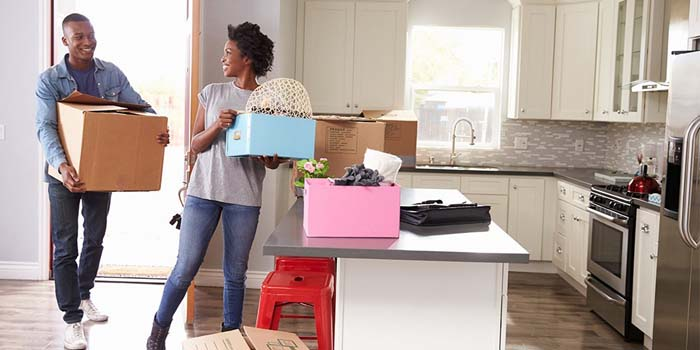 Top 7 Important Moving Tips and Tricks