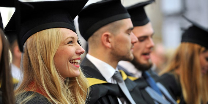 10 Myths about Higher Education