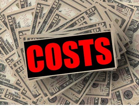 How Much Does WhatsApp Business Cost Enterprises to Communication
