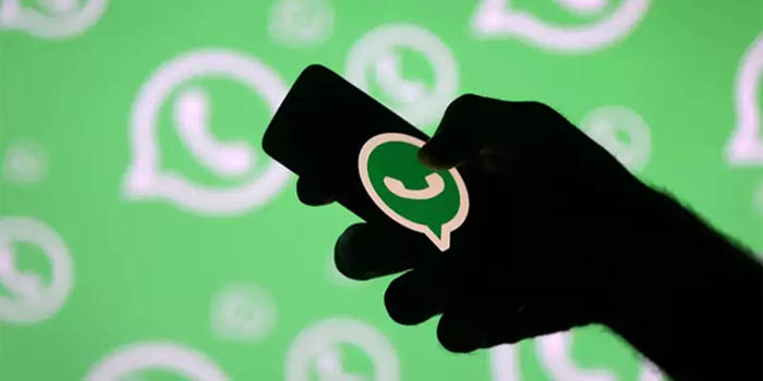 How Much Does WhatsApp Business Cost Enterprises to Communicate With Customers?