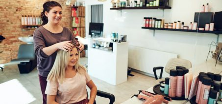 Planning to Open a Hair Salon? Here is What You Should Do!