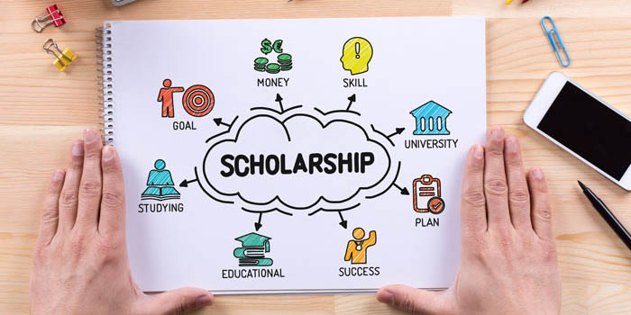 Scholarships and Homeschooling What You Need to Know