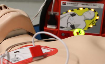 Understanding Cardiac Arrests and CPR