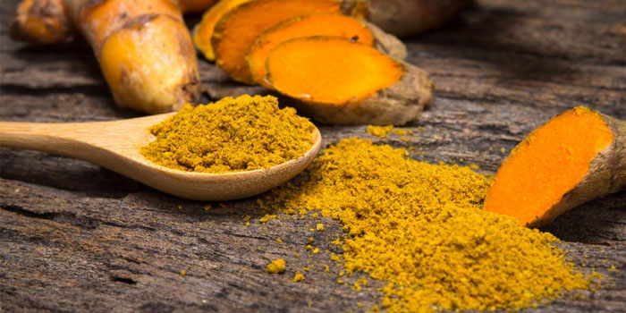 Why You Should Use Turmeric for Skin Care