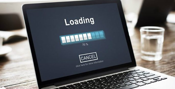 7 Tools to Put Your Website Load Time on the Fast Lane