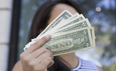 7 Legit Ways to Earn Some Cash I Wish I Knew While in College