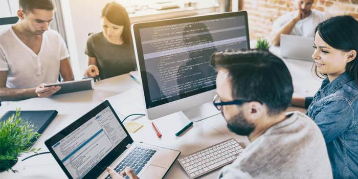 Development Trends of Startups in the World Practice