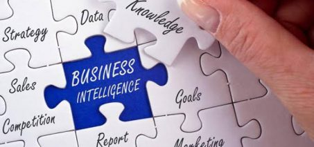 Learn some useful strategies for implementing Business Intelligence in 2020