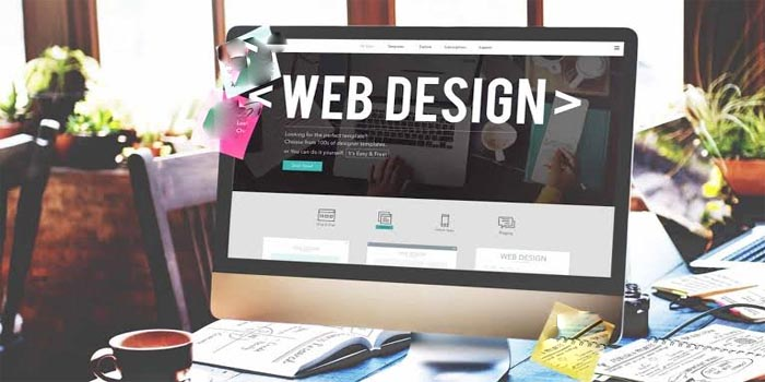 Website Design Tips For 2020