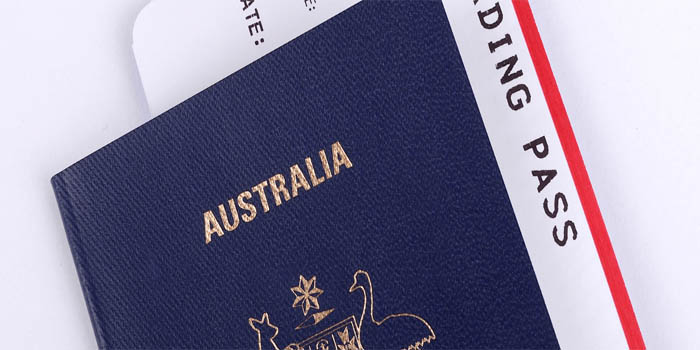 The 5-Step Definitive Guide to Australia Student Visa