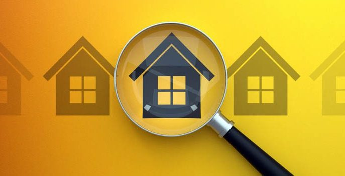 Tips to Ace That Home Inspection When Moving Out