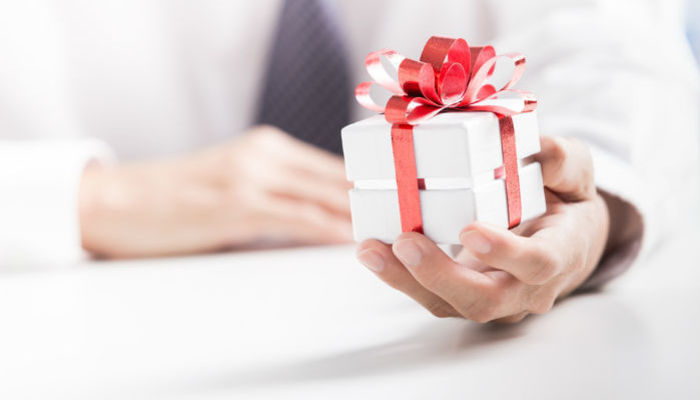 Best 7 Congratulation Gift Ideas for a New Job