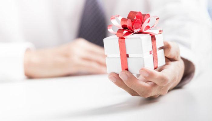 Best 7 Congratulation Gift Ideas for a New Job