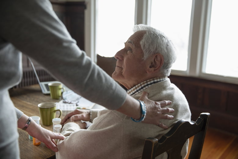 How To Make An Informed Decision When Choosing An In-Home Caregiver