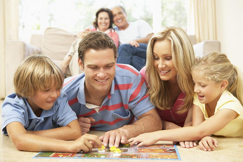 Best Parenting Advice : Things To Beware Of As a Parent