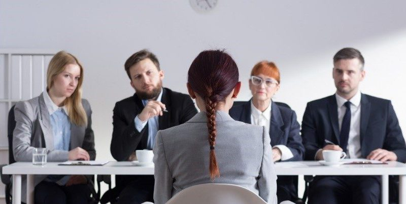 How to Answer Common Teacher Interview Questions