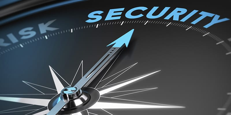 5 REASONS WHY DO YOU NEED SECURITY SYSTEM FOR YOUR BUSINESS