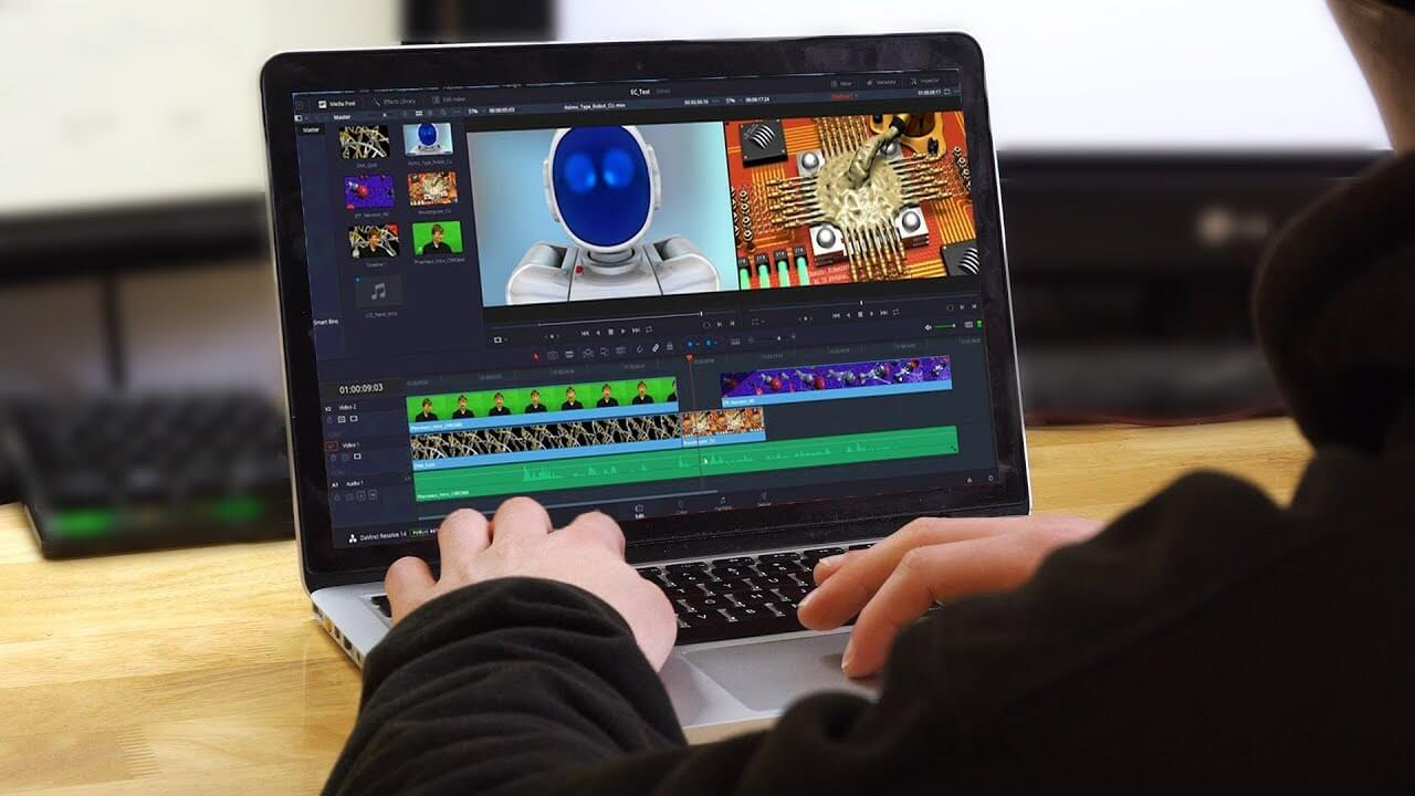 How Should You Use The Free Online Youtube Video Editor?