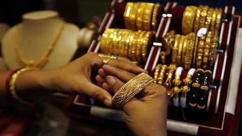 Best Reasons to Buy Gold