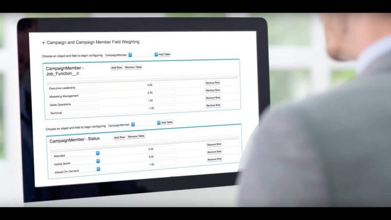 Why is Salesforce Version Control System Indispensable for Team Management?