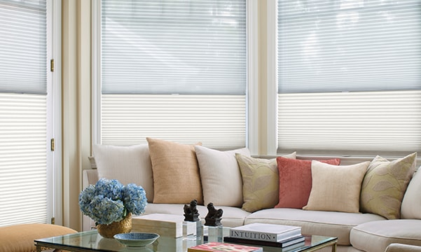 Window Treatment Trends in 2020