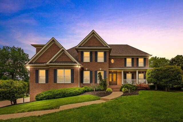 Staging a Home for a Quick and Lucrative Sale