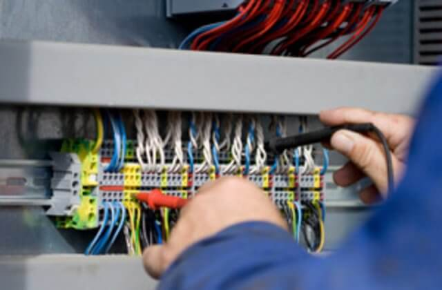 The Typical Electrical Wiring Setup in Your Sydney Home