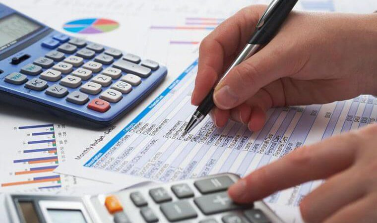 Questions to Ask When Looking for Online Bookkeeping Services in UK