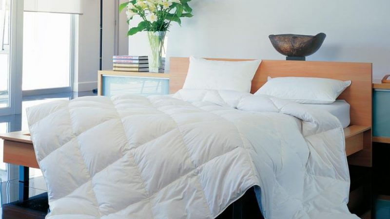 This Year Will Be the Year ofSuper King Size Duvets
