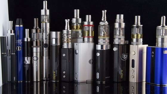 Vape Starter Kits 101: Essential Info for Newbies
