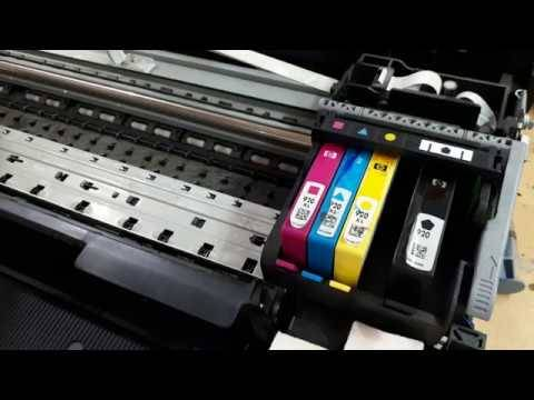 Where to buy HP ink cartridges in Australia?