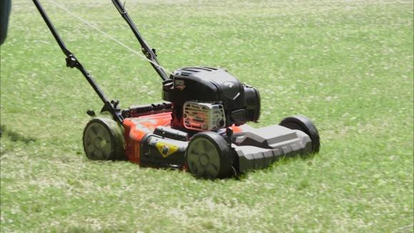 How to Find your Perfect Lawn Mower?