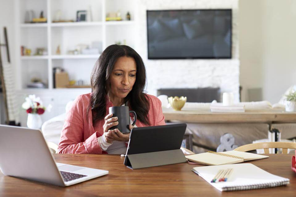 Important Things You Need to Know About Managing Your Remote Workers