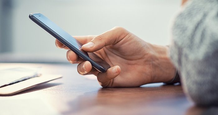 Top Samsung phones to buy on no-cost EMI