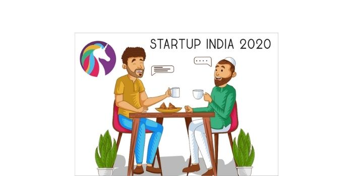 10 New Start-ups in India with Promising Business Model (2020)