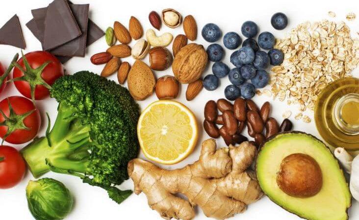Vitamin B12 – Sources, Benefits & Symptoms of Deficiency