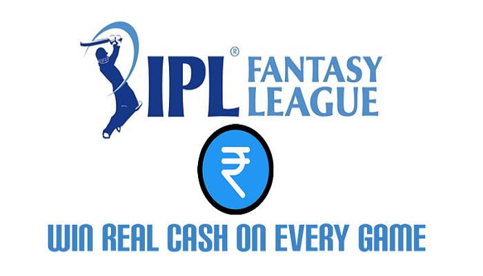 Fantasy IPL leagues- Earn Through Your Cricket Fever!