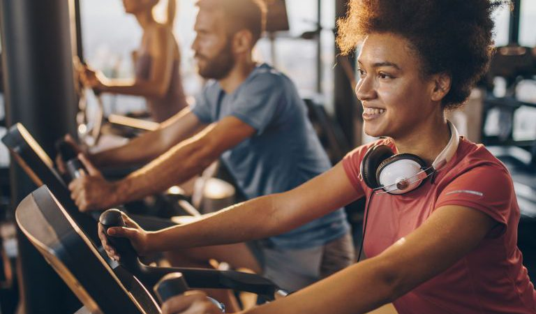 5 Ways To Keep Regular Exercise In Your Daily Routine During the Winter Season