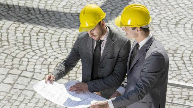 Benefits of Hiring a General Contractor for Construction Projects